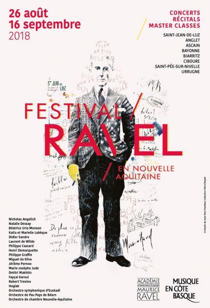 eventfestival-ravel925455265