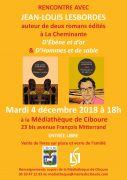 RENCONTRE-JJ-LESBORDES-MEDIATHEQUE-CIBOURE-page-001